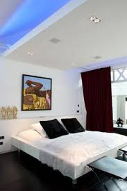Lighting designs for bedrooms Big Bedroom Lighting Ideas Before Starting Your Next Interior Design Project Discover With Luxxu The Best Modern Furniture And Pinterest 60 Best Bedroom Lighting Ideas Images In 2019