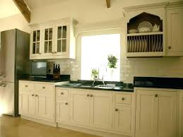 custom kitchen cabinet makers. Plain Cabinet Cabinet Shops Custom Makers Near Me Box Kitchens Kitchen  Wholesale Cabinets  And S
