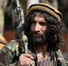 Afghanistan: Der letzte Widerstand der ...