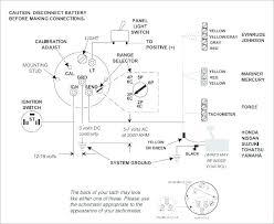 stewart warner tachometer wiring diagram avivlocks com stewart warner tachometer wiring diagram amp gauge wiring diagram outboard tachometer wiring diagram info info boat