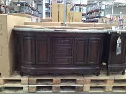 bathroomalluring costco home office furniture. Bathroom Discount Vanities Best Solutions Of Costco Bathroomalluring Home Office Furniture D