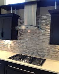 Small Picture Great Modern Kitchen Backsplash Modern Kitchen Backsplash Ideas