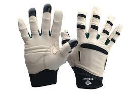rose garden gloves bionic gardening gloves bionic rose gauntlet gardening gloves