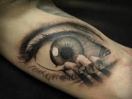 татуировки которые защищают от сглаза альтернативный взгляд Salikbiz