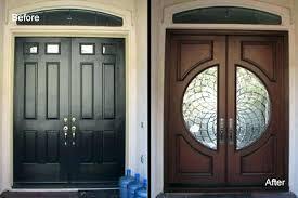 modern front double door. Marvellous Front Double Door Designs Main Entry Design Exterior  For Home Modern