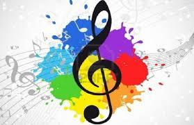 """Résultat de recherche d'images pour """"note de music"""""""