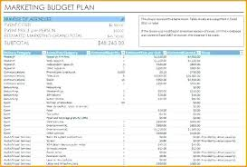 Home Budget Spreadsheet Free New Excel Spreadsheet Template For