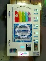 Soap Vending Machine Beauteous Mini Vending Machine Mini Vending Machine Uk Muspotco