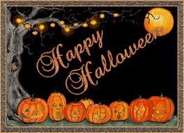 """Résultat de recherche d'images pour """"Happy Halloween images"""""""