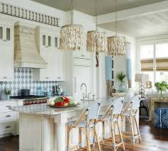 Small Picture 809 best COASTAL HOME INTERIORS images on Pinterest Coastal