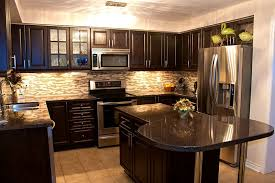 solid black granite countertops with matte black granite countertops with blue black granite countertops with cream