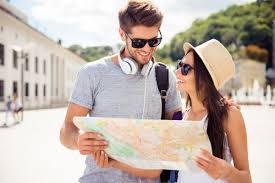 Image result for Travel Tips For Travelling Couples