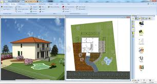 Small Picture Ashampoo 3D CAD Architecture 5 Download