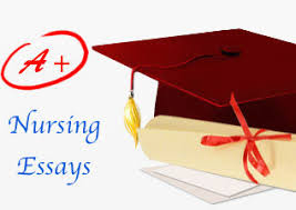 best nursing essay writing services online uk us  nursing essay writing services