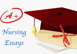 best nursing essay writing services online uk us nursing essay writing services