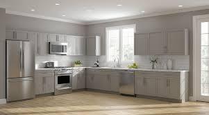 Hampton Bay Designer Series Designer Kitchen Cabinets Available At
