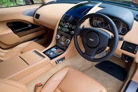 aston martin rapide 2015 interior. aston martin rapide 2015 interior forbes