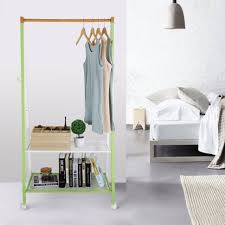 Diy Pipe Coat Rack Racks Ideas Diy Pipe Clothing Rack Luxury Store Clothes Without A 100