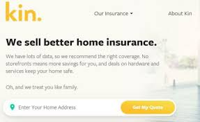 Quote Insurance New Kin Insurance 48 Things To Know Before Getting A Home Insurance