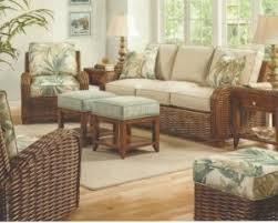 sun room furniture. cottage wicker collection u2013 item 15906 sun room furniture