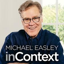 Michael Easley inContext