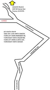 Accident Diagram Form