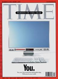 time magazine person of the year. you can time magazine person of the year