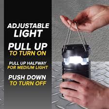 Atomic Light Switch Atomic Beam Lantern Atomic Beam Lighting Lantern Bulbhead