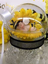 Youu0027re Welcome Events A Bumble Bee Baby ShowerBumble Bee Baby Shower Party Favors