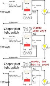 outstanding how to wire cooper 277 pilot light switch as lovable Pilot Switch Wiring Diagram pleasant wiring diagram for three way switches with pilot light and wiring diagram 3 way leviton pilot light switch wiring diagram