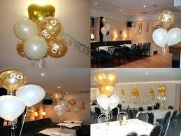50th anniversary decoration ideas wedding anniversary party ideas best party ideas 50th anniversary party ideas martha