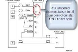 amana central air conditioner wiring diagram amana wiring diagrams air conditioner wiring diagram pdf at Central Air Wiring Diagram