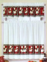 black kitchen valances black kitchen curtains full size of red and black kitchen curtains chef decor black kitchen