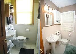 bathroom remodeling columbia md. Bathroom Remodeling Columbia Md Old Remodel .