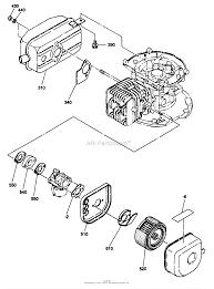 Snapper ec13v 4 hp 2 cycle robin engine parts diagram for intake engine intake diagram 29 7mge cressida heater hose diagram toyota 3 0 engine diagram