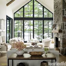 elegant home. Living Room Ideas Older Homes Elegant Home Tour Anne Hepfer S Rustic Modern Lake House Lakes