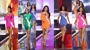 La 69 edición del concurso de belleza tuvo a la modelo olivia culpo y el presentador mario lópez como los conductores oficiales. Vagpkdvbwpttzm