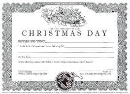 Recipe Paper Template Recipe Card E Free Gift Certificate From Holder Fascinating