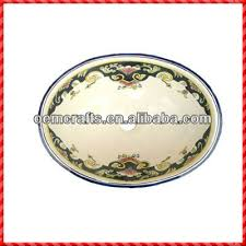 ceramic kitchen sink ceramic kitchen sink suppliers and