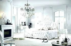 french provincial bedroom antique french provincial bedroom furniture antique white french provincial bedroom furniture french