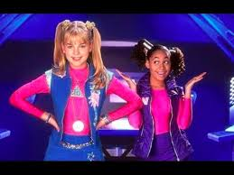 Image result for zenon