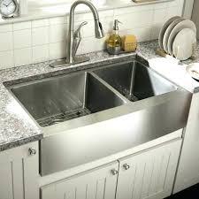 double drainboard sink drainboard sink steel farmhouse sink hammered farmhouse sink a front cast iron kitchen