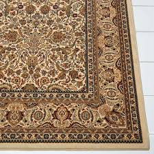 magic s h rugs 2 x 3 art silk modern erased design hand knotted oriental rug