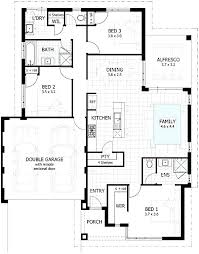 Jack And Jill Bedroom Jack And Floor Plans Bedroom Floor Plans With Jack  And Bathroom Jack .