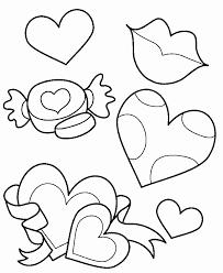 Snoep Kleurplaat Fris Kleurplaten Liefde Hartjes Archidev