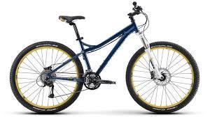 Diamondback Lux Lt Review Womens 27 5 Hardtail Mountain Bike