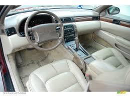 1995 bmw 318ti fuse box diagram 1995 bmw 318ti interior wiring Mazda B4000 Fuse Box Diagram at 1998 Bmw 318ti Fuse Box Wiring Diagram