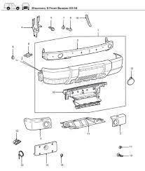 massey ferguson 135 wiring harness solidfonts massey ferguson 135 wiring diagram nilza net