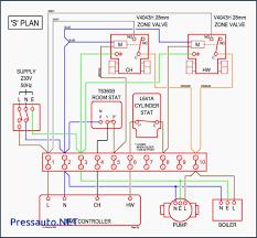 Honeywell zone control wiring diagr