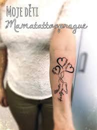 Mamatattoorague Black Tattoo Praha 8